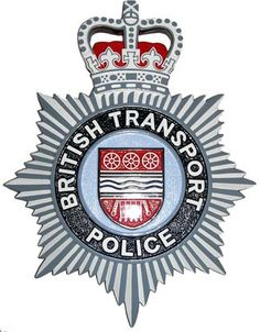 British transport police is the national police force for - British transport police press office ...