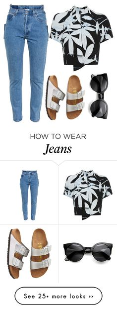 """""""dreams are weird"""" by redapplecigarettes on Polyvore"""