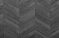 Parquet Texture, Wood Parquet, Wood Texture, Hardwood Floors, Flooring, Black Floorboards, Robin Day, 3ds Max Models, Color Patterns