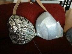 How to Make Belly Dance Costume- Topics, including bra Bases for belly dance costumes http://www.pinterest.com/thebellydancer