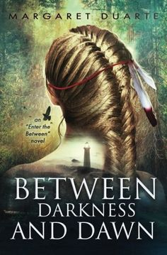 Between Darkness and Dawn: A paranormal adventure of pers... https://www.amazon.com/dp/0986068845/ref=cm_sw_r_pi_dp_x_RQGSybVX2FWCY