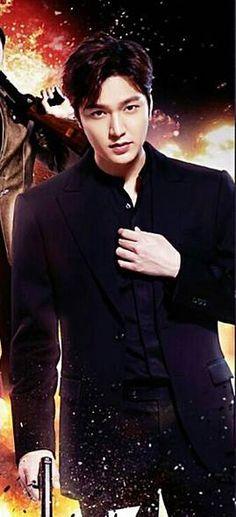 Lee Min Ho Hot Korean Guys, Korean Men, Asian Actors, Korean Actors, Lee Min Ho News, Lee Min Ho Photos, Park Shin Hye, Boys Over Flowers, Korean Star