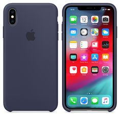 305 best tech stuff images in 2019 phone cases, iphone accessories
