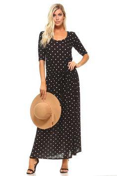 GAGA Womens Split Maxi Dress Leopard Printed Casual High Elasticity Playsuits