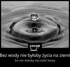 Image result for ziemia bez wody
