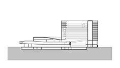 Gallery - Hilton Amsterdam Airport Schiphol / Mecanoo - 19