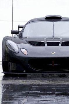いいね♪ #geton #car #auto #rotus ↓他の写真を見る↓ http://geton.goo.to/photo.htm