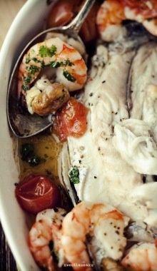 Xosweeties: Fish Recipe #fish #recipes