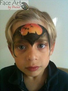 Like us on Facebook  www.facebook.com/myfaceart face painting ideas for kids