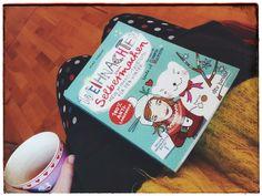 Buch* Weihnachten zum Selbermachen. Mein Mitmach-Tagebuch f�r den Winter.