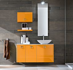 Modern bathroom vanities, bathroom vanity cabinets, bathroom vanities white in this photo gallery.