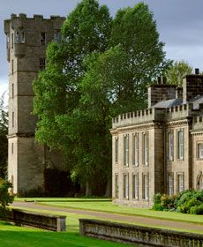 For a family day out, a weekend away or a big celebration, Gordon Castle Estate has everything you could need. Gordon Castle, Highland Games, Cairngorms, Walled Garden, Scotland Castles, Family Days Out, Weekends Away, Inverness, Stirling
