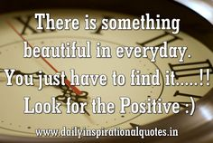 daily inspirational quotes | Thoughts Inspirational...