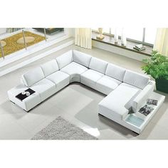 Found it at AllModern - Artistant Sectional