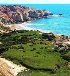 Port Willunga South Australia  looks beautiful                                                                                                                                                                                 More