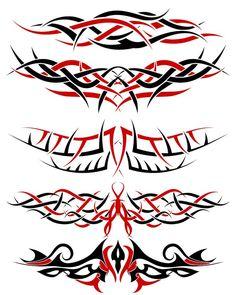 maori tattoos half sleeves – My World Maori Tattoos, Tattoos Bein, Maori Tattoo Meanings, Maori Tattoo Designs, Marquesan Tattoos, Body Art Tattoos, Flag Tattoos, Badass Tattoos, Tribal Armband Tattoo