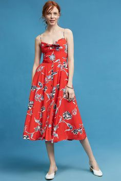 Shop the Winona Silk Dress and more Anthropologie at Anthropologie today. Read customer reviews, discover product details and more.