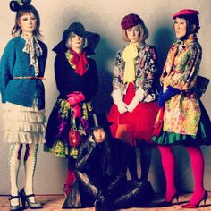 Tokyo Jihen Shiina Ringo, Life Inspiration, First Photo, Digital Photography, Burlesque, Tokyo, Bands, Internet, Apple