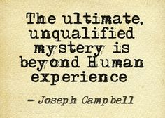 Joseph Campbell Joseph Campbell Quotes, Super Soul Sunday, Hero's Journey, Oprah, Meant To Be, Inspirational Quotes, Notes, Wisdom, This Or That Questions