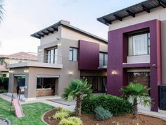 Property for Sale: Houses for sale Private Property, Property For Sale, Number 7, Pretoria, Country Estate, Property Search, Paint Ideas, Mansions, Architecture