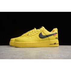 best sneakers c8e8c 50b73 WomenMen Top Deals Supreme X The North Face X Nike Air Force 1