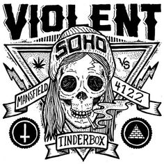 Violent Soho - Possibly the greatest live show i've seen this year. Ice Age Sid, Hippie Bands, Chill Room, Tour Posters, Band Photos, Tattoo Designs Men, Shirt Designs, Concert Posters, Music Bands