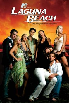 Laguna Beach: is an MTV reality television series, documenting the lives of several teenagers living in Laguna Beach, an affluent seaside community located in Orange County, California, United States. During initial development of the show, ideas were to create a reality show which followed the lives of several wealthy teens.