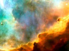 Revealing the cosmic view of ALBERT EINSTEIN: Einstein's quotes
