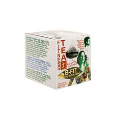 Fitness Tea offers with its natural herbs and spices many beneficial properties that we can not always get from what we eat. Tea Benefits, Cholesterol Levels, Natural Herbs, Herbalism, Spices, Stress, Canning, Eat, Herbal Medicine