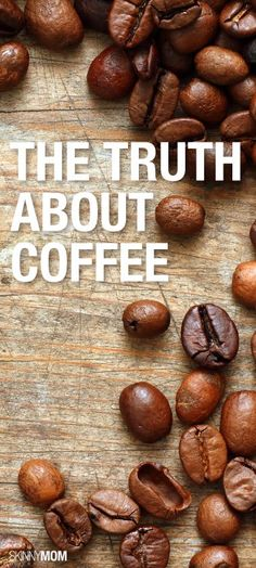 Bet You Didn't Know This About #Coffee  #coffeefacts http://www.naturecups.com/
