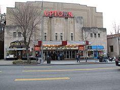 Uptown theater DC.jpg
