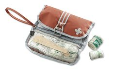 Just found this Canine+First+Aid+Kit+%3a+Dog+Accessories+-+Canine+First+Aid+Kit+--+Orvis on Orvis.com!