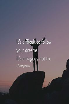 Visit Our Site To Start Manifesting Miracles In Your Life Live Your Dreams Motivational Quotes For Life, Daily Quotes, Inspirational Quotes, Life Quotes, Be Yourself Quotes, Live For Yourself, Path Quotes, Dont Compare, Think And Grow Rich