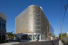 anodizing facade - Google 검색