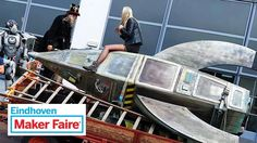 #VR #VRGames #Drone #Gaming Maker Faire Eindhoven 2017 2017, 3d printing, amazing, Avatar, coding, Drone Videos, Drones, eindhoven, encode, exoskeleton, inventions, learn, learn coding, Maker Faire, Participate, Programming, project, R2D2, Recycle, robotica, Robots, star wars, technology, virtual reality, VR, workshop #2017 #3DPrinting #Amazing #Avatar #Coding #DroneVideos #Drones #Eindhoven #Encode #Exoskeleton #Inventions #Learn #LearnCoding #MakerFaire #Participate #Prog