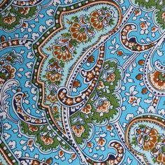 pocket square no tie Paisley Tie, Paisley Design, Paisley Pattern, Mens Wedding Ties, Bow Tie Wedding, Untied Bow Tie, Tie Bow, Flower Line Drawings, Ancient Persia