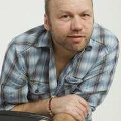Check out René Roland Hansen on Mixcloud