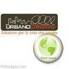 "Smart startup ""Urbano Creativo"" on #Opinionage"