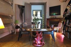 Rent Social Venue Private Loft Paris Event  Apartment Dear Members,  Follow Us, Click Here:  https://www.facebook.com/ForRentForEvents https://plus.google.com/communities/115939044570457875645 https://www.pinterest.com/samueljohde/ https://twitter.com/lofthouses  My Regards, Best,  Samuel JOHDE Owner, EVENTS Group