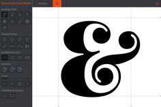 NEW Nov 9, 2017 - Birdfont 3.0.1 Free font editor which lets you create vector graphics and export TTF, EOT and SVG fonts.