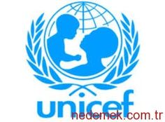 UNICEF Ne Demek? - http://nedemek.com.tr/unicef-ne-demek/