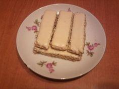 Orechové tyčinky - Recept pre každého kuchára, množstvo receptov pre pečenie a varenie. Recepty pre chutný život. Slovenské jedlá a medzinárodná kuchyňa
