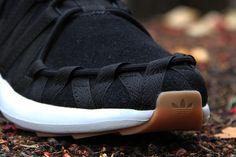 adidas Originals SL Loop Moc on Behance