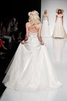 Denver - Alan Hannah wedding dresses 2016
