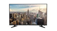 D50 LED TV, Pantalla FULL HD, Diseño Ultra Slim, SMR 60 Hz, DVB-T/C, 3 HDMI, 1 USB 2.0, Función PVR (USB Grabador), Modo Hotel + Clonación #Hisense #LifeReimagined #FullHD #SMR #HDMI #D50 #PVR