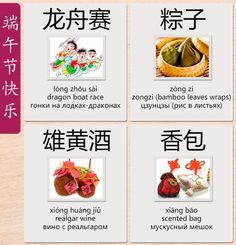 Chinese Culture is awesome! Learn Chinese language from Karen - A Chinese girl. I will master you in pronouncing chinese words with Pinyin.