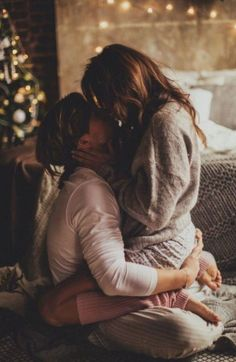 New Romantic Dps For Girls 2019 Romantic Love WhatsApp Dps For Girlz Couple images Romantic pictures Romantic Dp, Romantic Pictures, Romantic Couples, Cute Couples, Strong Couples, Romantic Weddings, People Born In October, Couples Images, Birth Month