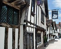 medieval towns and villages - Google Search