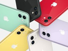 Cover iphone originale apple 【 OFFERTES Marzo 】 Clasf
