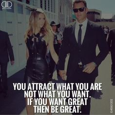 If you want great than be great. Tag someone below _ #motivation #great #success #sacramento #money #love #dailydose #ucsb #santabarbara by dailydose